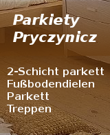http://www.parkietypryczynicz.com.pl/o-firmie-de/
