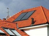 dachdecker aus polen g nstig interessanteste rezepte f r deutsche konsumenten solide dach ohne. Black Bedroom Furniture Sets. Home Design Ideas